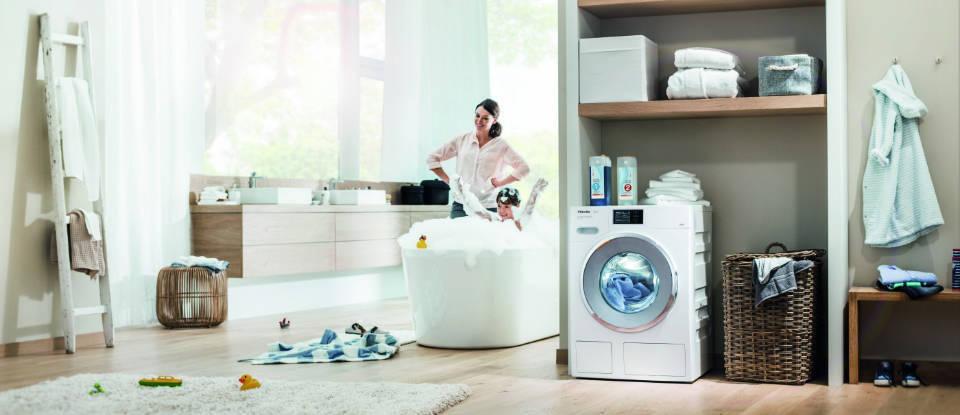 lectrom nagers et mat riel de cuisine en promotion namur j joann s. Black Bedroom Furniture Sets. Home Design Ideas