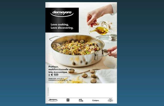 demeyere-brochure-printemps-2021